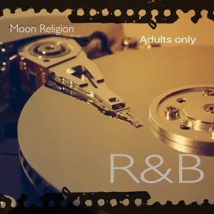 Lease Track R&B BPM62 LTRBRK062_0107