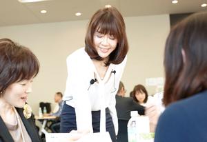 コンサルセミナー第一回 ※23,000円+消費税(24,840円)