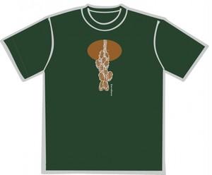 【ぞろぞろ】Tシャツ◇落語グッズ◇