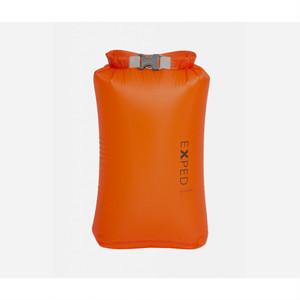 【EXPED】Fold Drybag UL (XSサイズ)