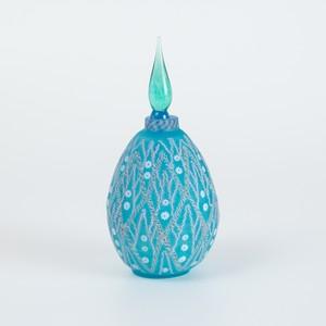 香水瓶 「針葉樹」