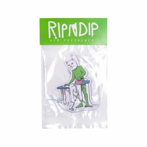 RIPNDIP - Laundry Day Air Freshener