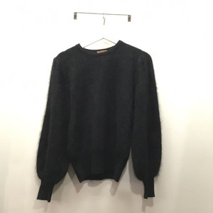 YVES SAINT LAURENT tricots ニットセーター