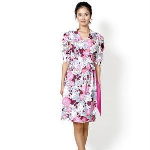Dress No.5