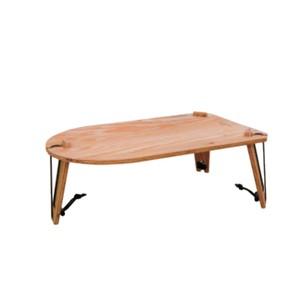 TRIPOD TABLE SOLO トライポッドテーブル・ソロ