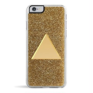 Magic - iPhone 6/6s case | ZERO GRAVITY