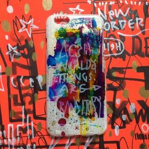 Cb iphone 6.6sケース05