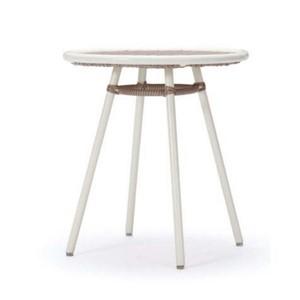 RESORTIR-DAHLIA CAFE TABLE-CR