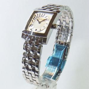 サントノーレ オルセー カレ レディ SN7311271YBB 腕時計