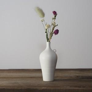 asanomi 花器2600 白