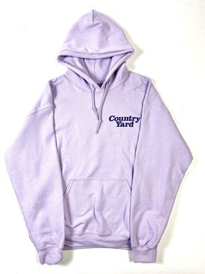 The Roots Evolved Hoodie