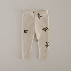 organiczoo(オーガニックズー) / olive garden leggings