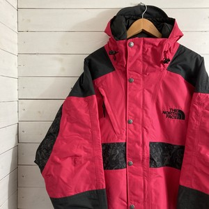【THE NORTH FACE】(新品) 94RAGE JACKET
