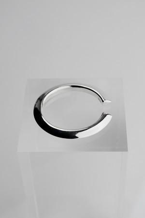 rs earcuff S 【silver925】