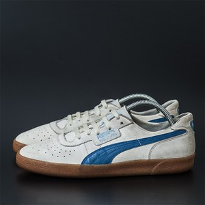 80s PUMA VOLLEY-PRO made in West Germany / プーマ バレープロ 西ドイツ製