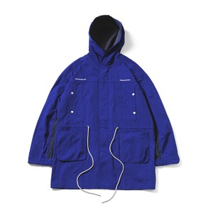 TIGHTBOOTH PRODUCTION FORTRESS RAD COAT