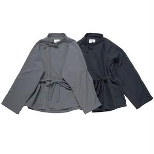 【予約】nylon surgical jacket