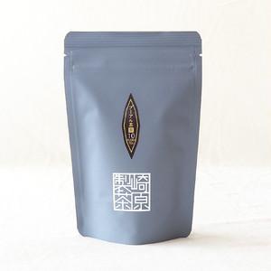 プーアル茶 黒(リーフ) 40g