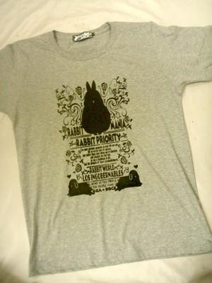 Tシャツ(Mサイズ)