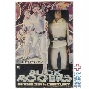 MEGO 25世紀の宇宙戦士キャプテン・ロジャース キャプテン・バック・ロジャース 12インチ アクションフィギュア 開封