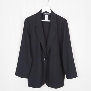 """SAG HABOR"" Dead Stock Tailored Jacket"