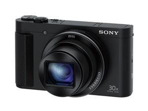 デジタルスチルカメラ 「DSC-HX90V」【展示開封品】
