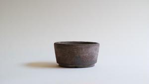 Akio Torii/鳥居明生/植木鉢13
