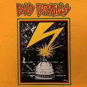 """BAD BRAINS """"Capitol"""""""