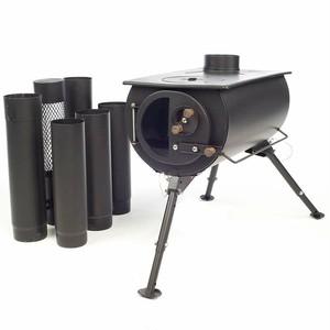 ANEVAY アネヴェイ / フロンティア ストーブ プラス  専用防炎マットセット