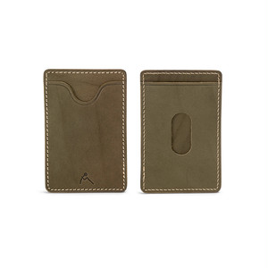 Pass holder 01