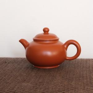 宜興茶壺 留佩口