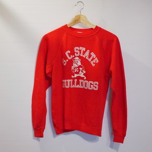 Champion 1970's Sweat SizeM
