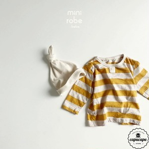 «sold out»«bebe» sleeve&hat set 2colors スリーブセット