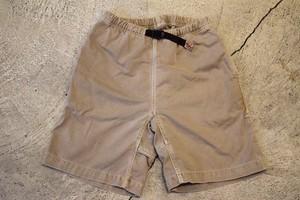 USED Gramicci shorts S P0281