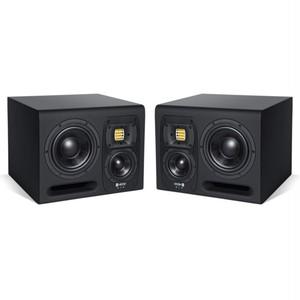 限定20ペア:HEDD Type 20(ペア)でスピーカースタンド「Ardan Audio EVP-M1」1ペアをプレゼント!