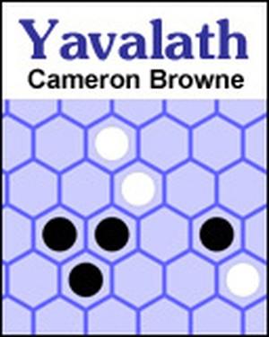 Yavalath  /  nestorgames