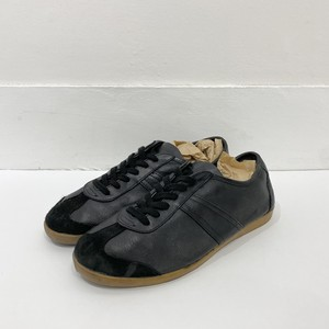 26.0 A 70s-80s vintage GERMAN TRAINER ORIGINAL