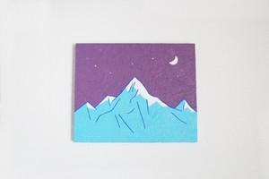 「Alps」