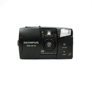【New】OLYMPUS TRIP AF31