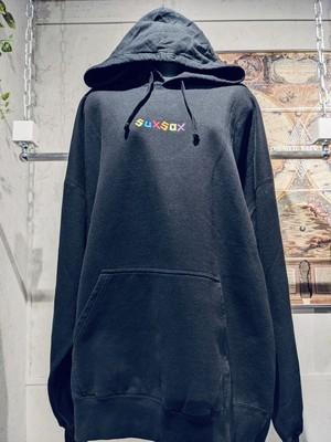 SUXSOX HODIE/BLACK