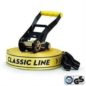 CLASSIC LINE X13 15M (クラシックラインX13 15M)