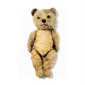 CHILTERN HUGMEE TEDDY BEAR