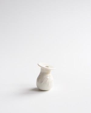 小さな一輪挿し 花瓶