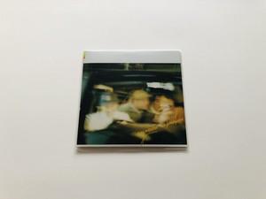 GAME CENTER / さよならサバーバン (CD)