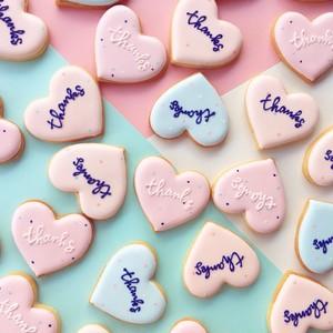 Sweet Heart (10個単位でご購入ください@540)