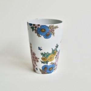 LittleFlower フリーカップ