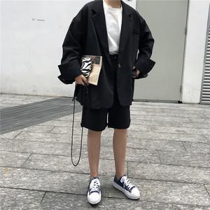 韓国スタイルセットアップ【Korean style set up】