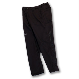 PHABLIC×DYCTEAM® 8 pocket pants *3M Waterproof