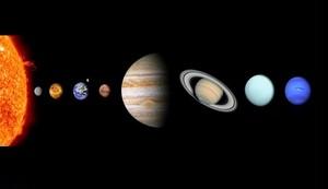 エリクサーⅠ 惑星と大天使のヒーリング アチューンメント(遠隔伝授)