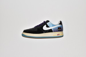 Nike Air Force 1 Low Play Station